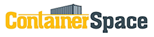 ContainerSpace Logo